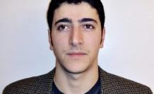 Oğuz Türk'ünün 'Azeri'leştirilmesi- Alparslan Çehreganlı