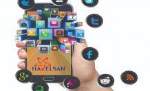 HAVELSAN, İletee adında WhatsApp benzeri bir uygulama geliştiriyor