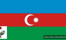 Azerbaycan Türkçesi Sözlüğü, Azerbaycan Türkçesinde En Sık Kullanılan Sözcükler