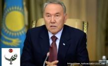 Türk dünyasının bütünleşmesinde Kazakistan ve aksakal faktötü - Prof. Dr. Mehmet Seyfettin Erol