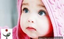 Ü Harfiyle Başlayan Türkçe Çocuk Adları, Türkçe Kız ve Erkek Çocuk Adları
