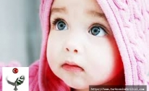 U Harfiyle Başlayan Türkçe Çocuk Adları, Türkçe Kız ve Erkek Çocuk Adları