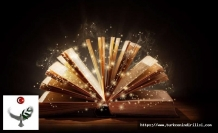 Eş Anlamlı Kelimeler Sözlüğü, İ Harfi ile Başlayan Eş Anlamlı Kelimeler