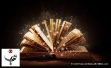 Eş Anlamlı Kelimeler Sözlüğü, ÜHarfi ile Başlayan Eş Anlamlı Kelimeler