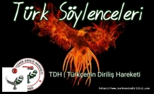 Ahaga - Türk Tarihi Ve Söylence Sözleri