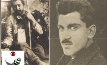 Neyzen Tevfik Ve Hasan Ali Yücel'in İlginç Tanışması Ve Dostluğu