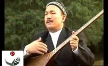 Dünyaca ünlü ozan, Uygur Türk'ü ABDURREHİM HEYİTşehit edildi!