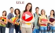 KPSS, ÖABT, ALES Dil Bilgisi Yapı Bilgisi - II İzletisi (Videosu)