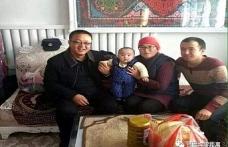 Tüm Yönleriyle Doğu Türkistan Gerçekleri 2