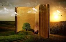 Güzel sanatlar içinde edebiyatın yeri, sanat nedir? Güzel sanatlar nedir? Edebiyat nedir, Edebiyatın Tanımı