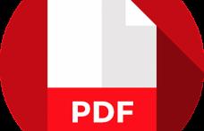 Türkçede Kelime ve Eklerin Yapısı pdf indir, Reşit Rahmeti ARAT pdf indir
