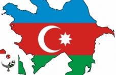 Günümüzde Güney Azerbaycan edebiyatı- Doç. Dr. Pervana Memmedli