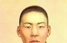 Sovyetler Birliği'nin Kırgız Kahramanı: Çolponbay Tüleberdiyev