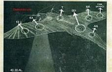 Atatürk'ün ANKA adında İnsansız Hava Aracı (İHA) çalışmaları yaptırdığı doğru mu?