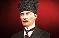 Atatürk'ün Türk Dili ile İlgili Sözleri, Güneş Dil Teorisi, Dil İnkılâbı, Türk Dil Kurumu