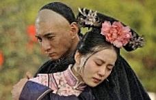 Göktürk Olmaya Özenen Çinli Veliaht Prens