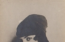 Sultan Vahdettin'in eşi Mustafa Kemal için ne dedi?