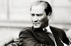 Atatürk'ün Fransızcadan Türkçeye çevirdiği şiir
