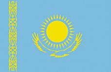 Kazak Türkçesi,Kazakça, Türk Lehçeleri