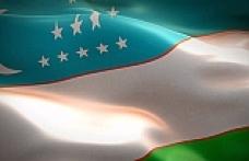 İsviçre, 133 milyon doları Özbekistan'a iade edecek