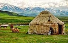 OTAĞ (Çadır-Otaq)