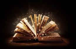 Eş Anlamlı Kelimeler Sözlüğü, YHarfi ile Başlayan Eş Anlamlı Kelimeler