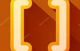 Noktalama İşaretleri: Köşeli ayraç işareti nedir?...