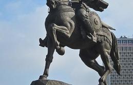 Tatar-Kırım Destanları,Timur ve Edige Destanları,Timur...