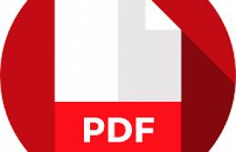 Türk Lehçelerinin Sınıflandırılması pdf, Türk Lehçeleri, Lehçeler / Dr. Ufuk Tavkul