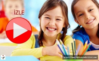 6. Sınıf Sözcükte Anlam, Sözcükler Arası Anlam İlişkisi Soru Çözümleri İzletisi (Video)