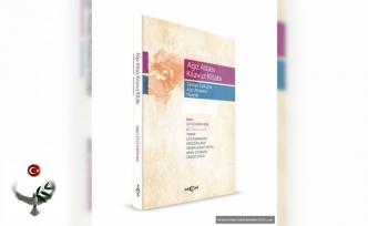 Türkiye Türkçesi ağızlarının ses, biçim, söz dizimi özelliklerini ve söz varlığı-Leyla Karahan