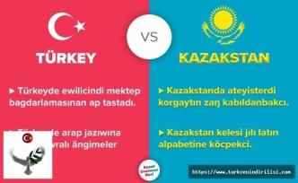 Турции изъяли тему эволюции из школьной программы.