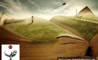 SÖZCÜKTE YAPI > Basit Sözcükler, Türemiş Sözcükler, Birleşik Sözcükler