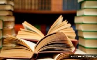 İslamiyet Öncesi Türk Halk Edebiyatı