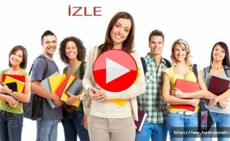 KPSS, ÖABT, ALES Dil Bilgisi Yapı Bilgisi - III İzletisi (Videosu)
