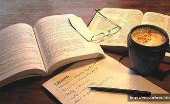 Yazma Çalışmaları, Nasıl Yazmalı?