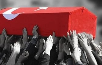 Kahramanmaraş'ta çatışma: Şehit ve yaralılarımız var!
