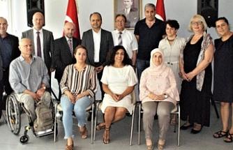Almanya'da Türkçe müfredatı günümüzün ihtiyacına cevap verecek hale getirildi