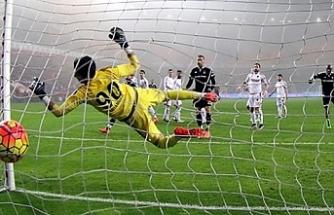 Futbol Deyimleri Sözlüğü - Önder Saatçi