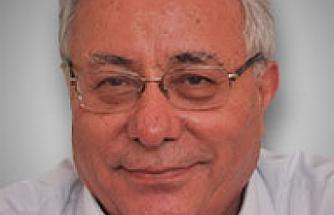 """Prof. Dr. Ahmet Bican Ercilasun: """"Eğitimdeki sorunlar çözülecek türden değildir."""""""
