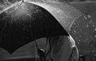 Abanın kadri yağmurda bilinir atasözü, Abanın kadri yağmurda bilinir anlamı, Abanın kadri yağmurda bilinir hikayesi