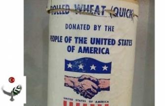 Beslenmenin Demokratikleştirilmesi