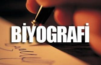 Biyografi ve otobiyografi ortak özellikleri,  anı ve biyografi arasındaki farklar
