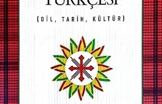 Ercan Alkaya- Zoya Kirillova, KREŞİN TATAR TÜRKÇESİ