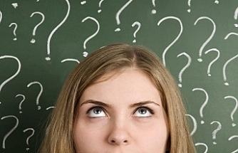Sıkça Karıştırılan Sözcükler, Yazım Yanlışlarına Örnekler