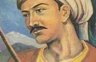Anadolu'nun sesi: KARACAOĞLAN - Ali Alper Çetin