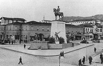 Ankara'nın Başkent Oluşu Kısaca (13 Ekim 1923) - Prof. Dr. Hâmit Sadî SELEN