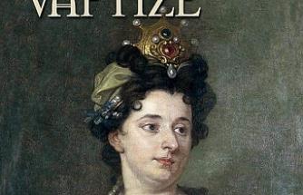 Esaretten Vaftize: Prof. Dr. Leyla Coşan - Stephan Theilig