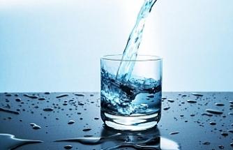 Su Kelimesinin Kökeni (Kelime Kökeni, Etimolojisi) Nedir, Ne Demek, Anlamı Ne?