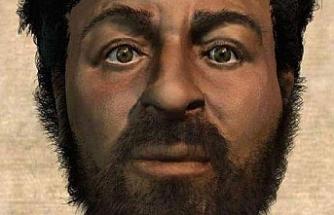 İsa Peygamber Mitosu - Arif Cengiz Erman